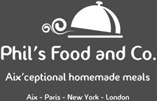 logo-Phil's Food and Co.